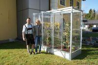 Tomatenhaus_Julia_1_Buttazoni_Andreas_Giselbrecht_Riefensberg